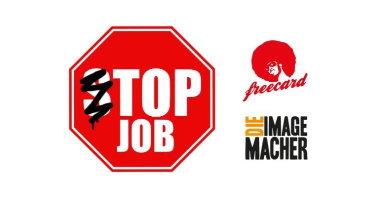 Sales und Marketing Manager – Freecard Medienservice GmbH
