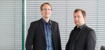 capital300: 20 Millionen Euro VC-Fonds für A-Runden auf Schiene