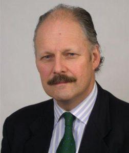 AVCO Rudolf Kinsky - Regierungsprogramm aus VC-Sicht