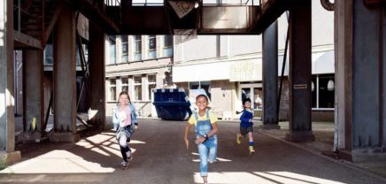 Wanderwatch: primecrowd investiert in Kinder-Outdoor-Smartwatch