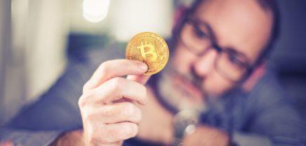 Bitcoin-Scammer versenden weltweit Bombendrohungen