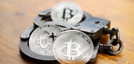 Umfrage: 31 Prozent der Österreicher für Bitcoin-Verbot