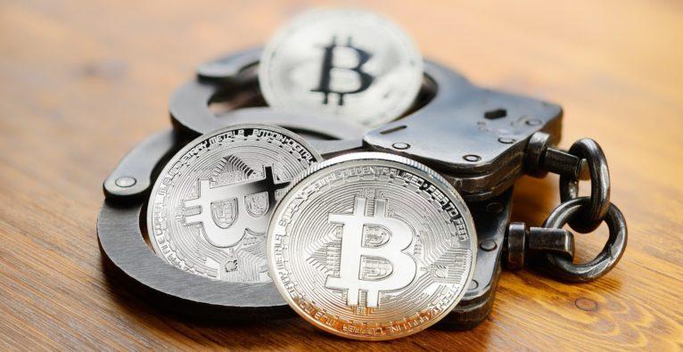 Bitcoin-Verbot bitcoin-mehrwertsteuer nowotny