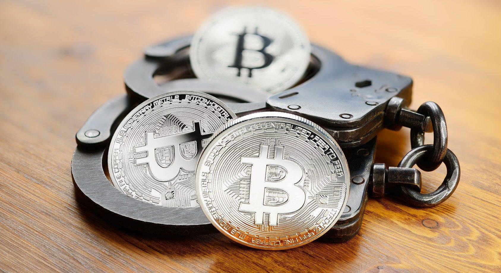 umfrage 31 prozent der sterreicher f r bitcoin verbot. Black Bedroom Furniture Sets. Home Design Ideas