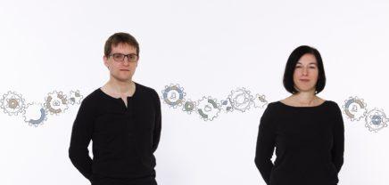 foreverloops: Linzer Startup vertreibt Musik-Tool über Steam