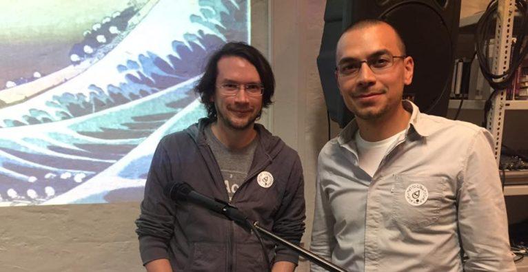 Lemmings.io startet Kooperation mit Google und Amazon