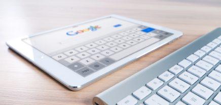 Bitcoin unter den Top Fünf Google-Suchbegriffen in Österreich