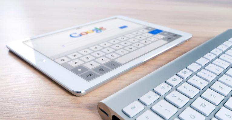Google Österreich Top Suchbegriffe