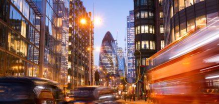 """Startup Catapult London: Zehntägiges """"Bootcamp"""" im März"""