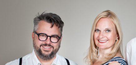 """""""Neupositionierung"""": Von zoomsquare bleibt nur der Name"""