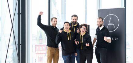 AgentConf: Führende Coder von Facebook und Google in Dornbirn
