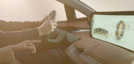 Byton: Chinesisches Startup als neuer Player im Mobility-Bereich?
