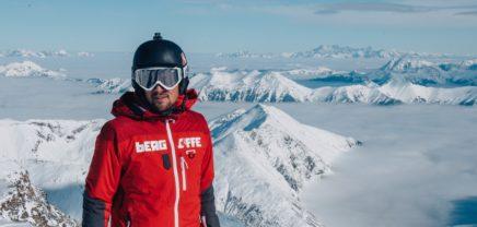 Kärntner Startup Bergaffe übertrifft Kickstarter-Ziel um über 800 Prozent