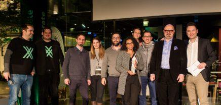 WeXelerate-Accelerator: Viel Benefit für alle, die ihn sich geholt haben