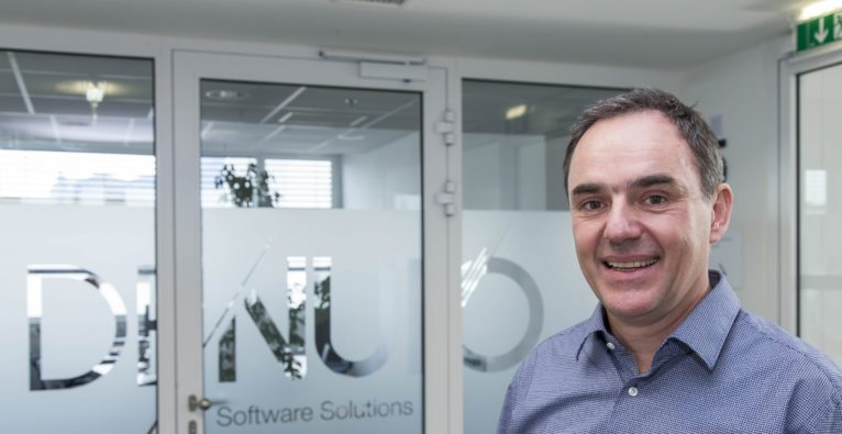 Denuvo: Gaming Know-How als Grund für die Aquirierung