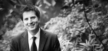 """Wiener BioTech Themis: 40 Mio. Euro Investment u.a. für """"Darmkrebs-Impfung"""""""