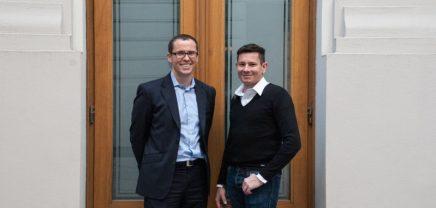 Finnest: Fünf Mio Euro-Crowdinvesting für Hotelkette
