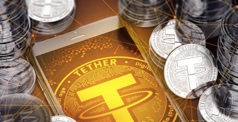 Tether und Bitfinex: Grund zur Sorge oder Panikmache?