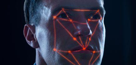 Mastercard: Gesichtserkennung ab 2019 flächendeckend