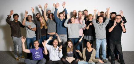 """World of Chatbots: TheVentury bringt """"Chatbot-Giganten"""" nach Wien"""