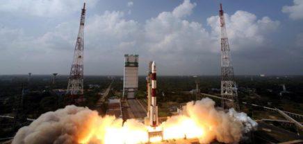 Enpulsion: Erster Satellit mit Wr. Neustädter Antrieb im All