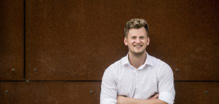 Die ersten Angestellten – Führung für Startup-Founder