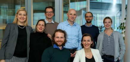 "Uniqa ""Mission 120"": Fünf Startups in Ageing Society-Accelerator"