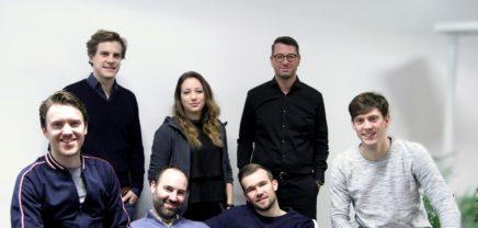Speedinvest x: Neuer 25 Mio. Euro-Fonds für Marktplatz-Startups