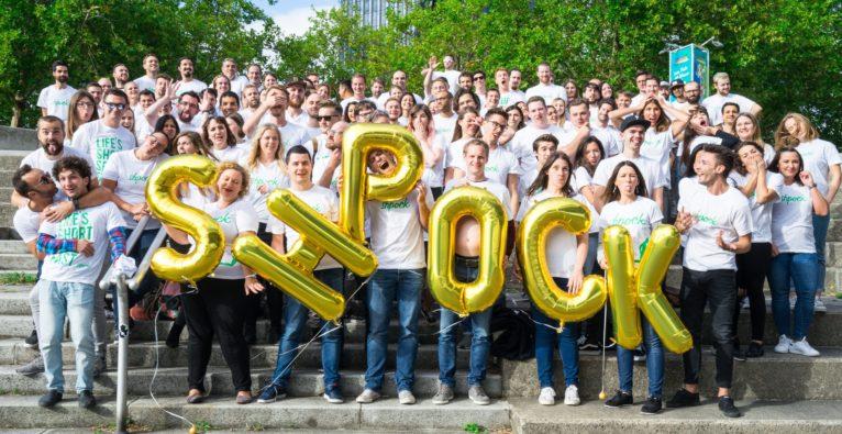 Shpock: Das Team wächst weiter