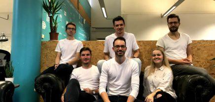 UNIspotter: Wiener Startup startet Partnerschaft mit 256 US-Unis