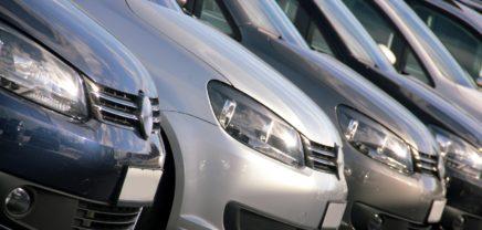 VW will 2025 weltweit führend bei selbstfahrenden Autos sein