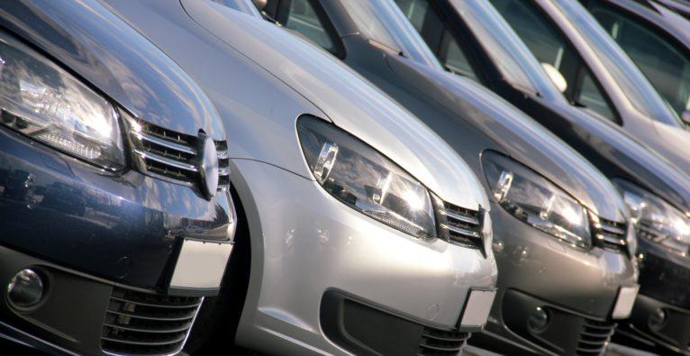 VW will 2025 führend bei selbstfahrenden Autos sein