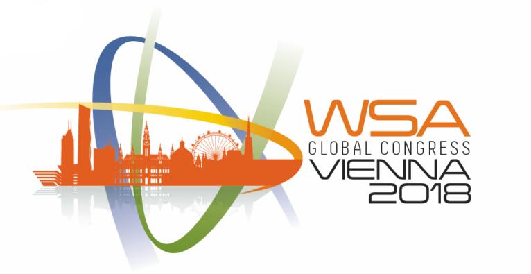 World Summit Award Global Congress 2018