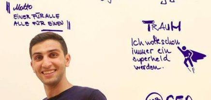 Amlogy: Wiener EduTech-Startup startet Kooperation mit Bundesverlag