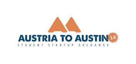 Austria to Austin: Startup-Austauschprogramm für Studierende