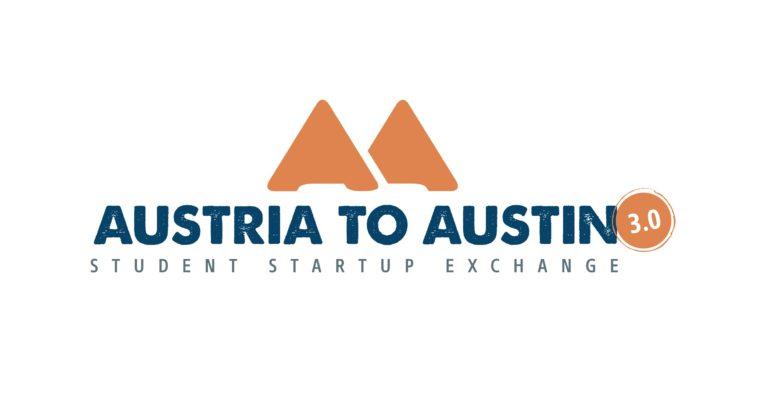 Austria to Austin Programme