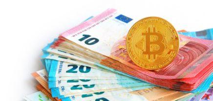 """""""Bitcoins haben per se keinen Wert"""" – Erste Bank bringt """"Krypto-Basics"""""""