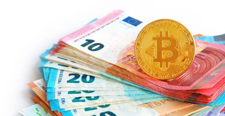 Erste Asset Management zu Bitcoin