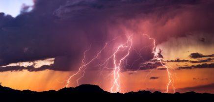 Lightning Network: Lösung der großen Bitcoin-Probleme?