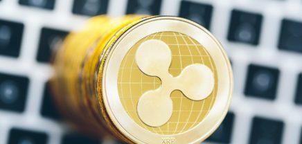 Ripple: Aufstieg des Old Economy Coins