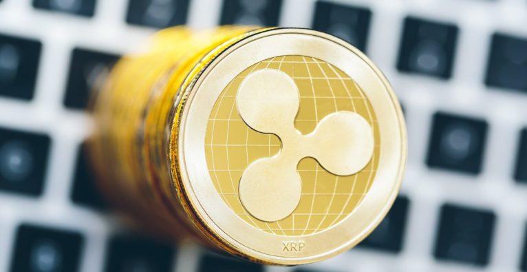 RippleNet, Ripple. XRP, Ripple Coin, Transpaygo, Santander