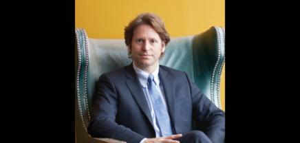 Tech-Entrepreneur wird US-Botschafter in Wien