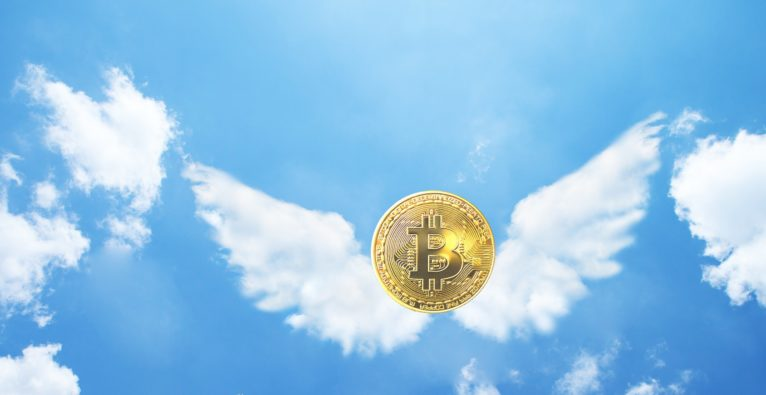Die Zeugen Bitcoins im Krypto-Forum Bitcoins wittnesses religion god bitcoin