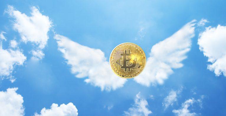 Binance Coin (BNB) Zitat