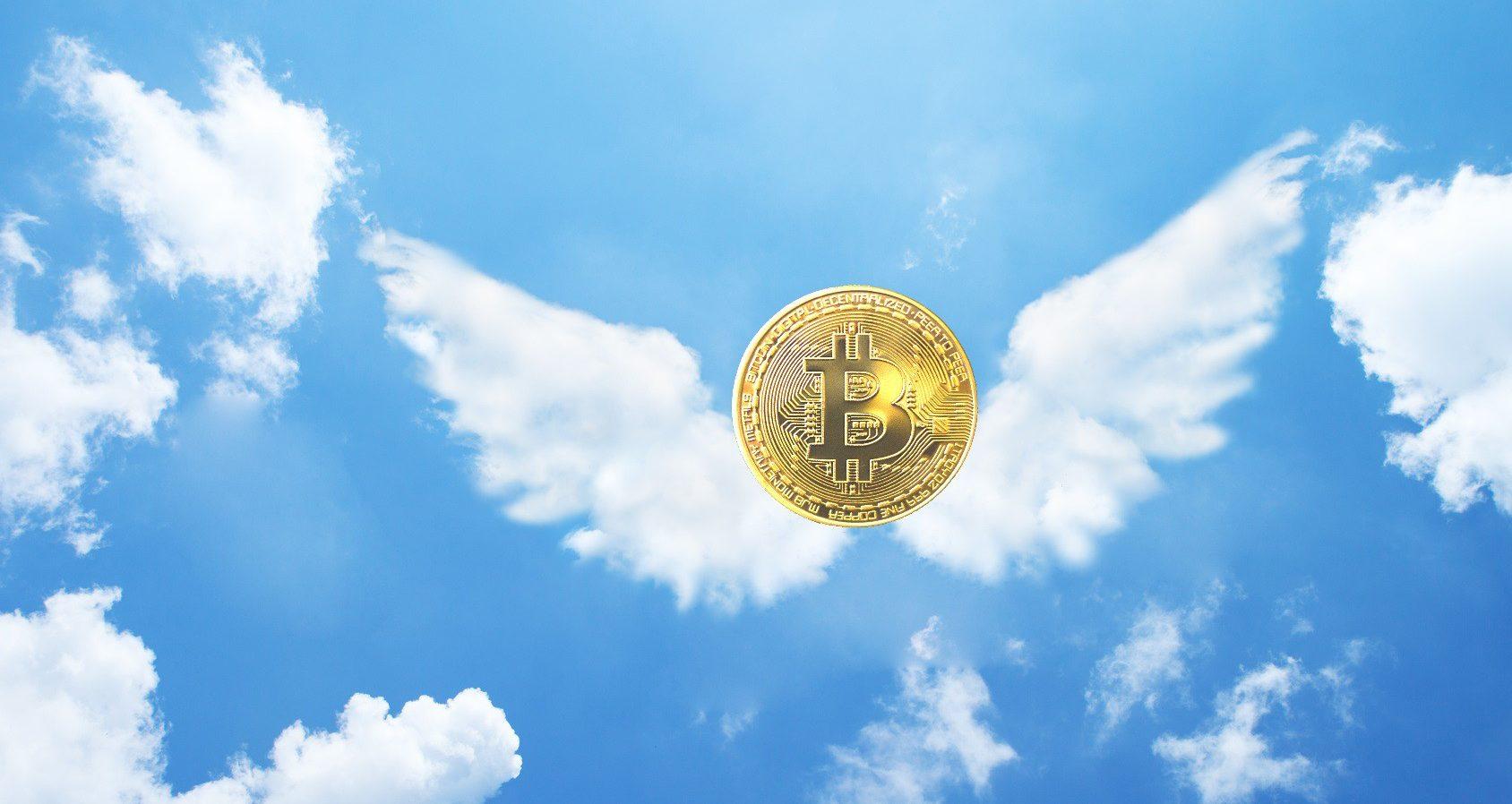 Einfache Moglichkeit, Bitcoin in Frankreich zu kaufen