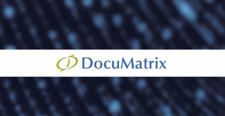 Full Stack Developer (w/m) – DocuMatrix (Vollzeit)