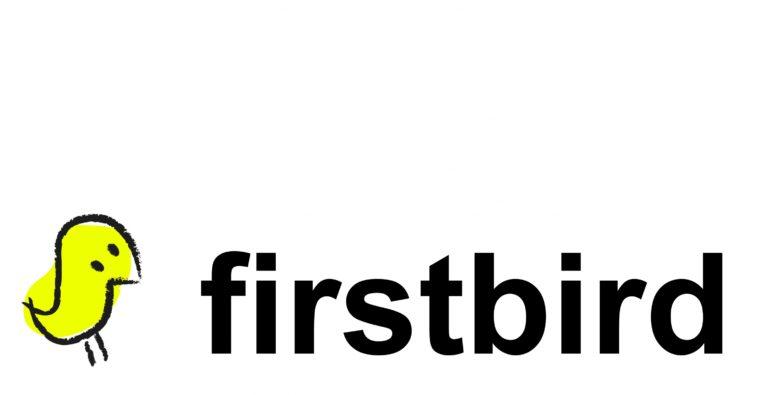 Pre-Sales Manager für HR-Tech-Startup (m/w) – Firstbird (Vollzeit)