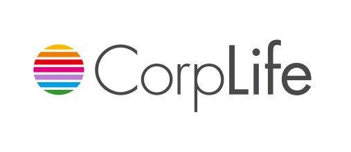 Key Account Manager B2B (m/w) – CorpLife (Vollzeit)