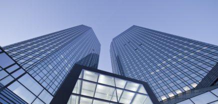 Die Deutsche Bank zertrümmert die dümmsten Bitcoin-Mythen