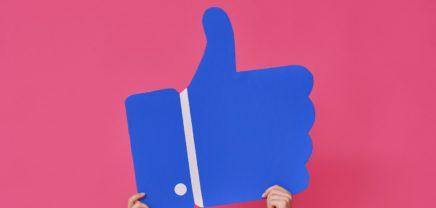 Der teuflische Facebook-Algorithmus